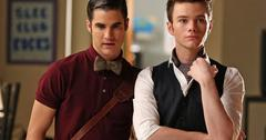 Glee klaine oct4.jpg