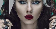 Scarlett_johansson_oct15_0.jpg
