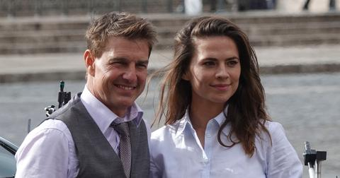 tom-cruise-hayley-atwell-mission-impossible-together