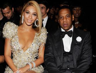 Beyonce jay z main_0.jpg