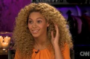 2011__06__Beyonce_June28newsnea 300×198.jpg