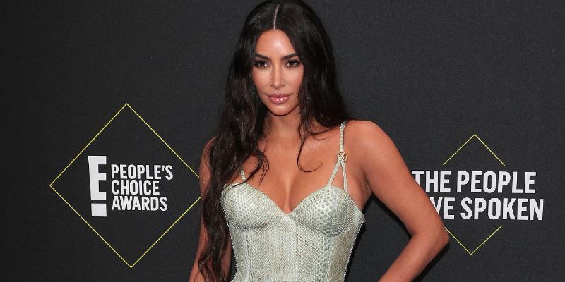 Fit-tips-kim-kardashian-feature