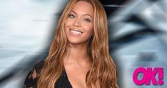 Beyonce plastic surgery (1)