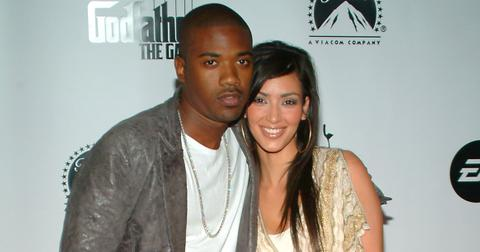 dirty sexy money kimk rayj postpic