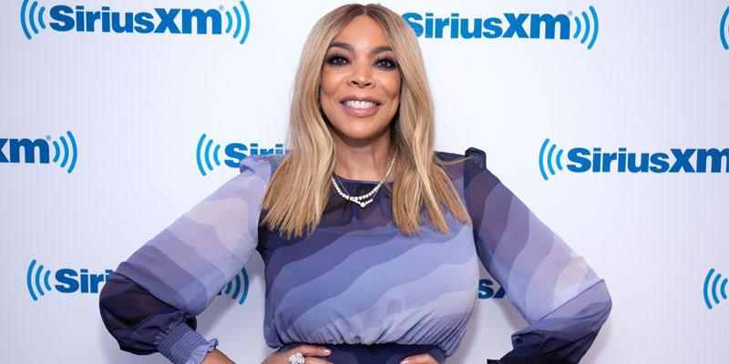 Wendy Williams