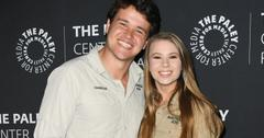 bindi-irwin-engaged-ring-photos-chandler-instagram-post
