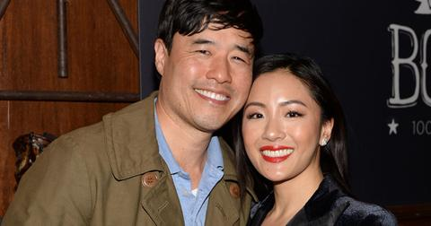 Randall-Park-Constance-Wu-Reaction-PP