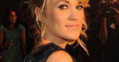 Carrie underwood april23 rm.jpg