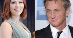 2011__05__Scarjo_Sean_Penn_May2_news 300×236.jpg