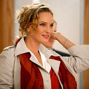 Uma thurman smash april10 m.jpg