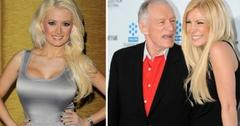 2011__01__hefner madison_jan7 300×189.jpg