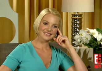 Katherine heigl jan19neb.jpg