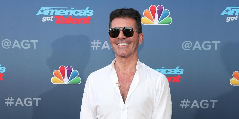simon-cowell-paralyzed-bicycle-crash-surgery
