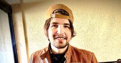panic at the disco original bassist brent wilson drug gun charges