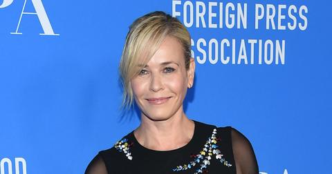 chelsea-handler-celebrates-joe-biden-inauguration-day-bare-boobs-celeb-nudes-1611172141193.jpg