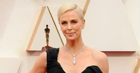 charlize-theron-single-for-5-years.