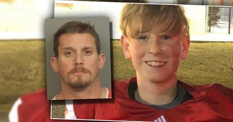 Alabama Teacher Charged With Capital Murder For Shooting 11-Year-Old Boy