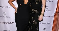 Kim kardashian charlotte tilbury makeup