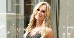 Tamra Judge Salary