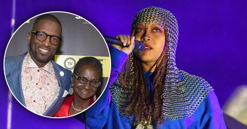 Erykah-Badu-Rickey-Smiley-Mom-PP