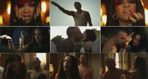 2010__08__Eminem_Rihanna_Video_Aug6news 300×161.jpg