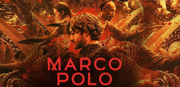 netflix marco polo season 2 previews spoilers