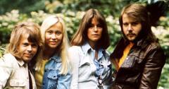 ABBA Reelz Special