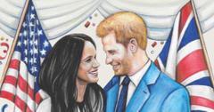 Royal wedding celebrations 06