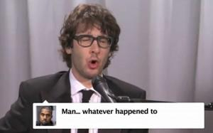 2011__01__Josh_Groban_Jan4news 300×187.jpg