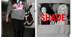 Ok_2413_khloe_kardashian.jpg