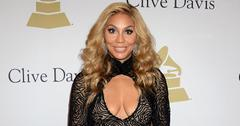 Tamar Braxton Best Moments Braxton Family Values Video PP