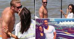 Kaitlyn bristowe shawn booth beach