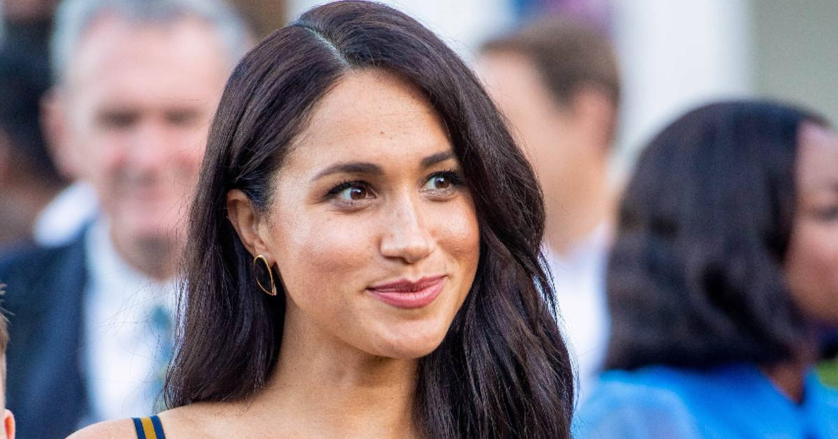 The Truth Will Come Out: Meghan Markle May Write A 'Tell-All About Her Feuds With The Royal Family,' Insider Divulges