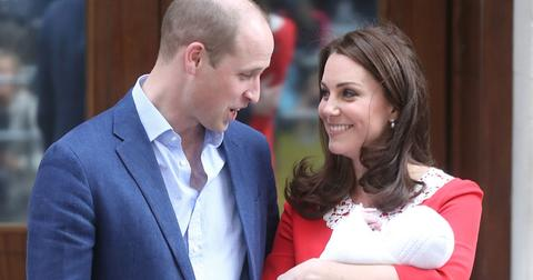 kate-middleton-pp