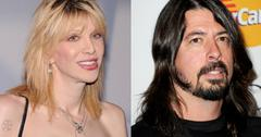 Courtney love april11 rm dave grohl.jpg