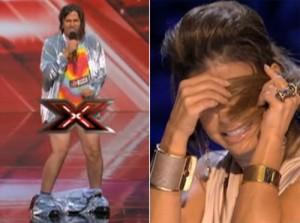 2011__09__The X Factor Paula Abdul Sept22newsbt 300×223.jpg