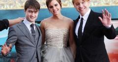 2011__07__Harry_Potter_July11news 300×220.jpg
