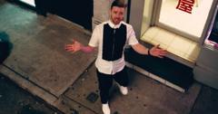 Justin_timberlake_video