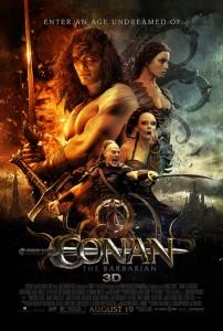 2011__07__Conan_the_Barbarian_July13newsnea 202×300.jpg