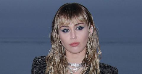 Miley-Snubbed-VMA-PP