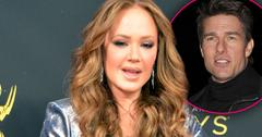 //leah remini tom cruise scientology expose pp