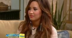 2011__10__Demi Lovato Oct13neb 300×206.jpg
