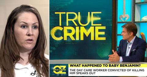 dr-oz-daycare-worker-melissa-calusinski-convicted-killing-baby-benjamin-true-crime-1609883061152.jpg