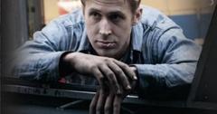 2011__05__Drive_Ryan_Gosling_May10_8 300×215.jpg