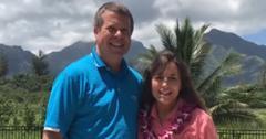 Inside jim bob michelle duggar incredible hawaiian getaway hero