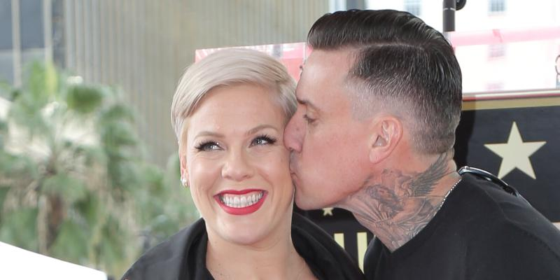 p!nk-candid-instagram-post-marriage