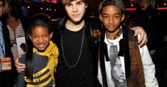 2010__12__Willow_Smith_Justin_Bieber_Dec8news 300×249.jpg