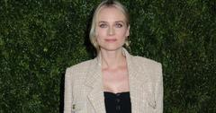 diane kruger newborn daughter