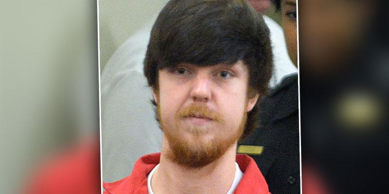 Ethan Couch Driving Reckless Speed Deadly Crash pp OK