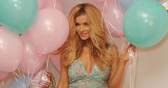 Joanna krupa pregnant rumors main